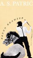 Bruno Kramzer